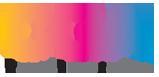 CGA S.L. Logo